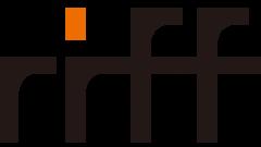 リフ株式会社 公式ブログ